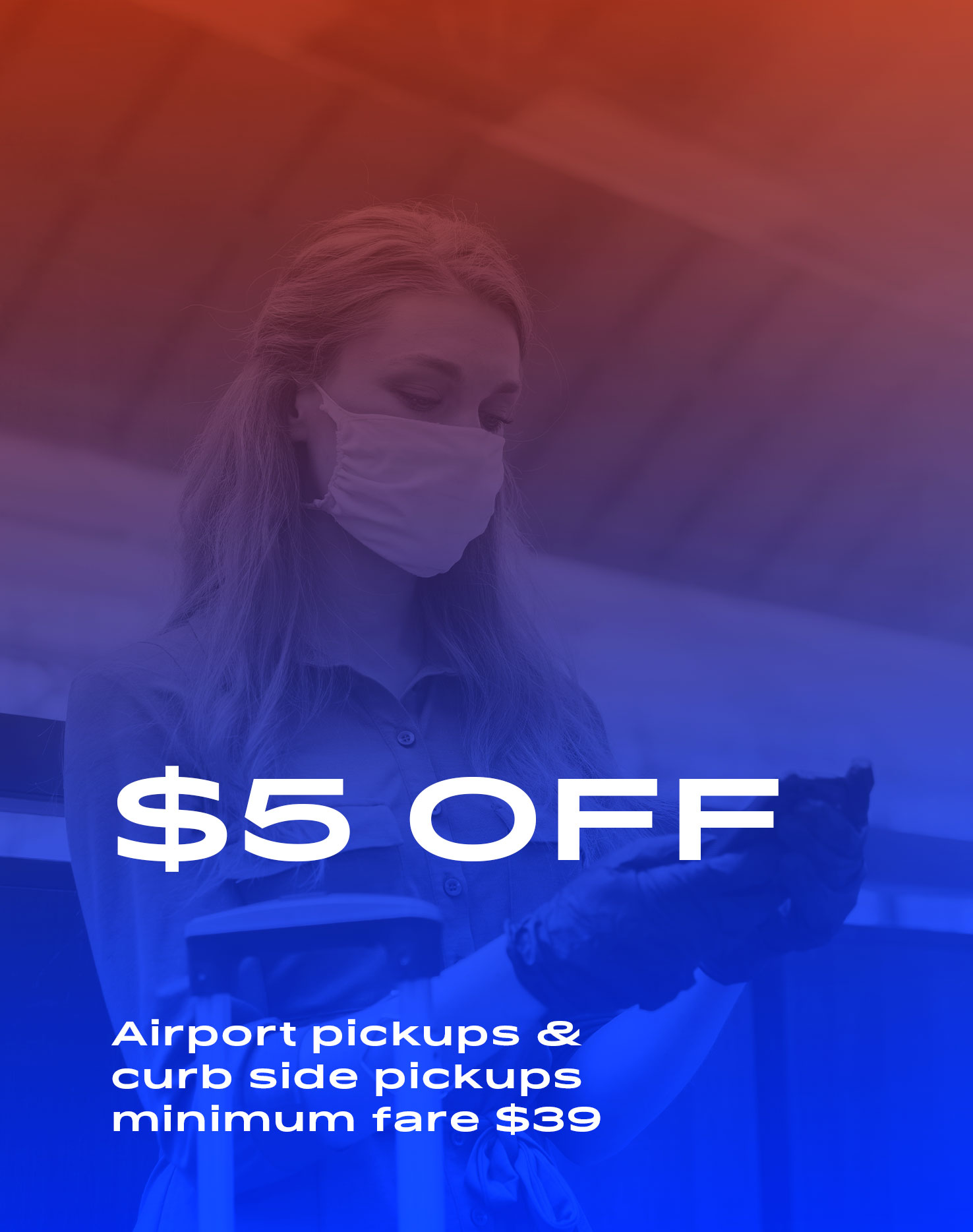 $5 car service coupon