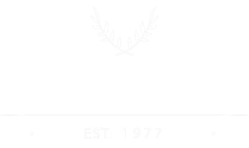 Dial 7 since 1977